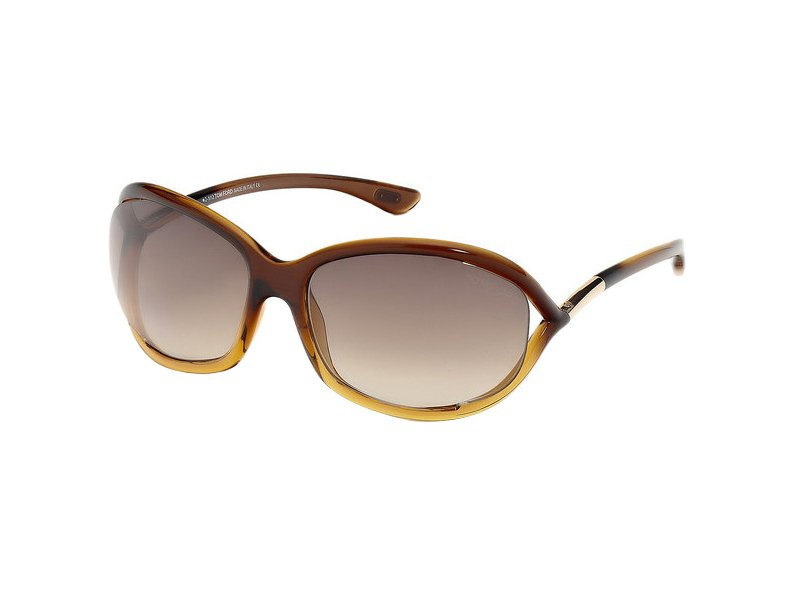 Tom Ford Jennifer FT0008 50F