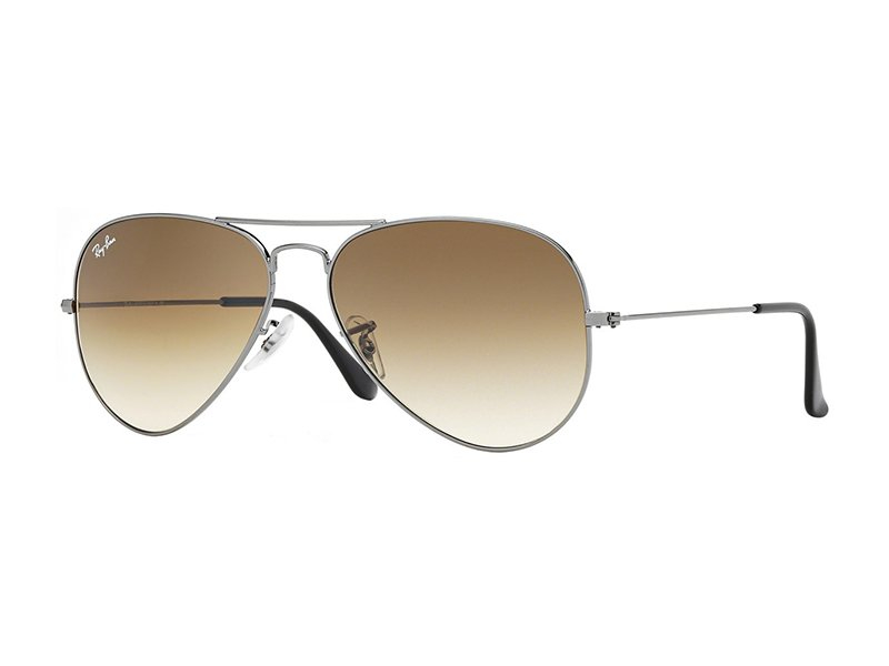 Saulesbrilles Ray-Ban Original Aviator RB3025 - 004/51