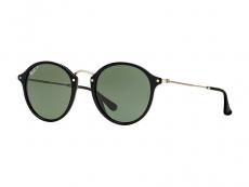 Saulesbrilles Ray-Ban RB2447 - 901