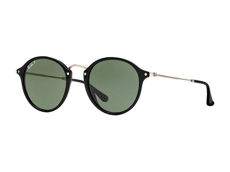 Saulesbrilles Ray-Ban RB2447 - 901
