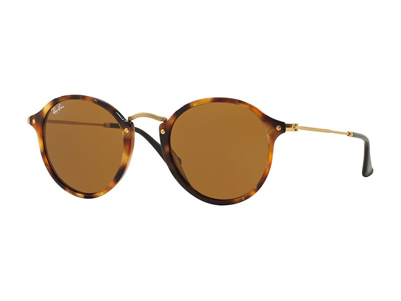 Saulesbrilles Ray-Ban RB2447 - 1160