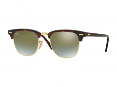 Saulesbrilles Ray-Ban RB3016 - 990/9J