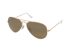 Saulesbrilles Ray-Ban Original Aviator RB3025 - 001/3K