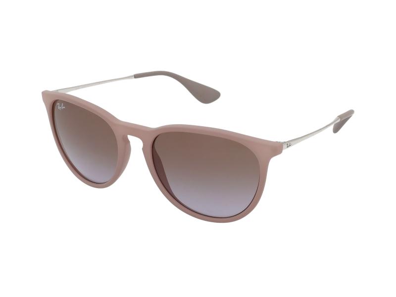 Saulesbrilles Ray-Ban RB4171 - 6000/68