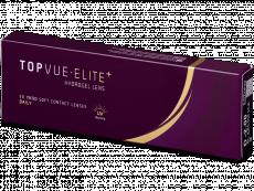 TopVue Elite+ (10 lēcas)