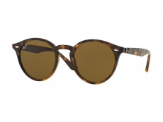 Saulesbrilles Ray-Ban RB2180 - 710/73