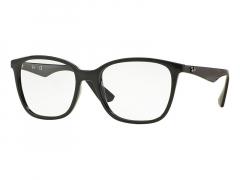Brilles Ray-Ban RX7066 - 2000