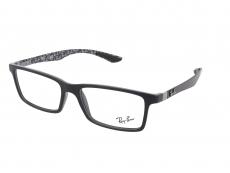 Brilles Ray-Ban RX8901 - 5610