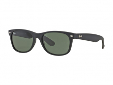 Saulesbrilles Ray-Ban RB2132 - 622