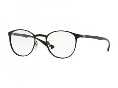 Brilles Ray-Ban RX6355 - 2503