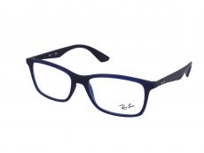 Brilles Ray-Ban RX7047 - 5450