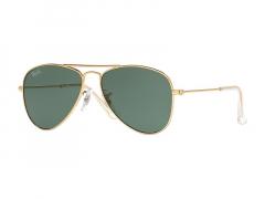 Saulesbrilles Ray-Ban RJ9506S -  223/71
