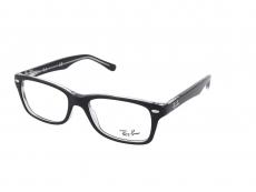 Brilles Ray-Ban RY1531 - 3529