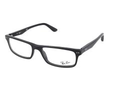 Brilles Ray-Ban RX5277 - 2000