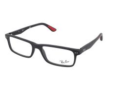 Brilles Ray-Ban RX5277 - 2077