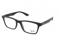 Brilles Ray-Ban RX7025 - 2077