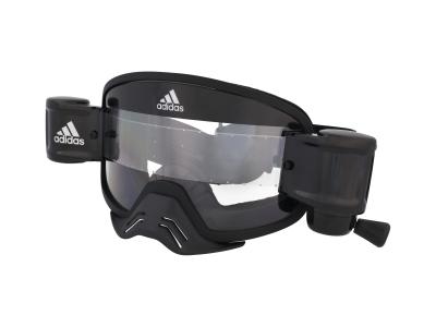 Adidas AD84 75 9400 Backland Dirt