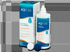 AQ Pure šķīdums 360ml