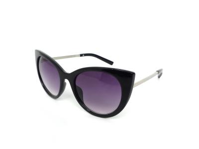 Sieviešu saulesbrilles Alensa Cat Eye