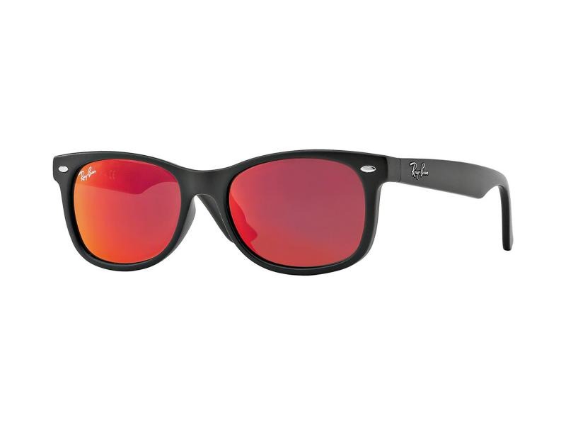 Saulesbrilles Ray-Ban RJ9052S - 100S/6Q