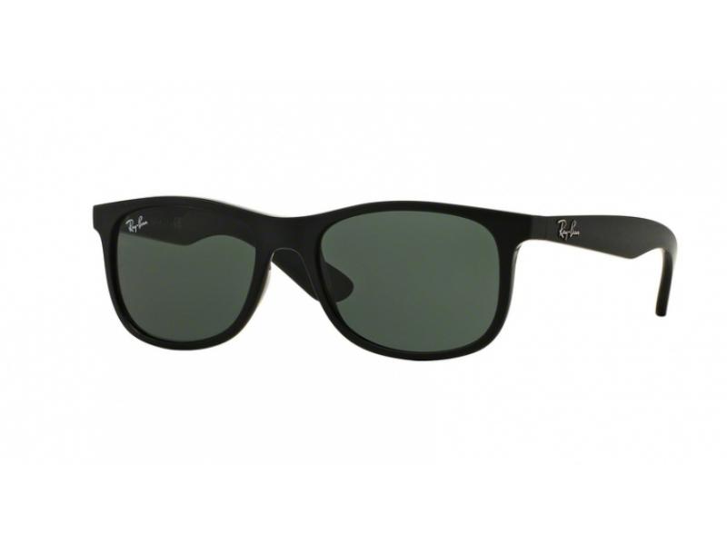 Saulesbrilles Ray-Ban RJ9062S - 7013/71