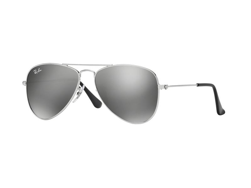 Saulesbrilles Ray-Ban RJ9506S -  212/6G