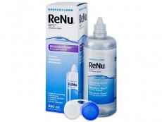 ReNu MPS Sensitive Eyes šķīdums 360 ml