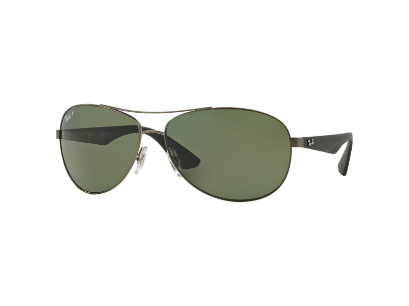 Saulesbrilles Ray-Ban RB3526 - 029/9A