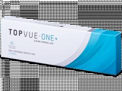 TopVue One+ (5 lēcas)