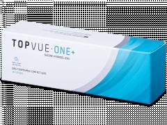 TopVue One+ (30 lēcas)