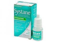 Systane Hydration Acu Pilieni 10ml