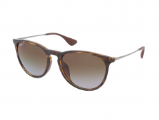 Ray-Ban Erika RB4171F 710/T5