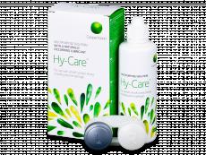 Hy-Care šķīdums 100 ml
