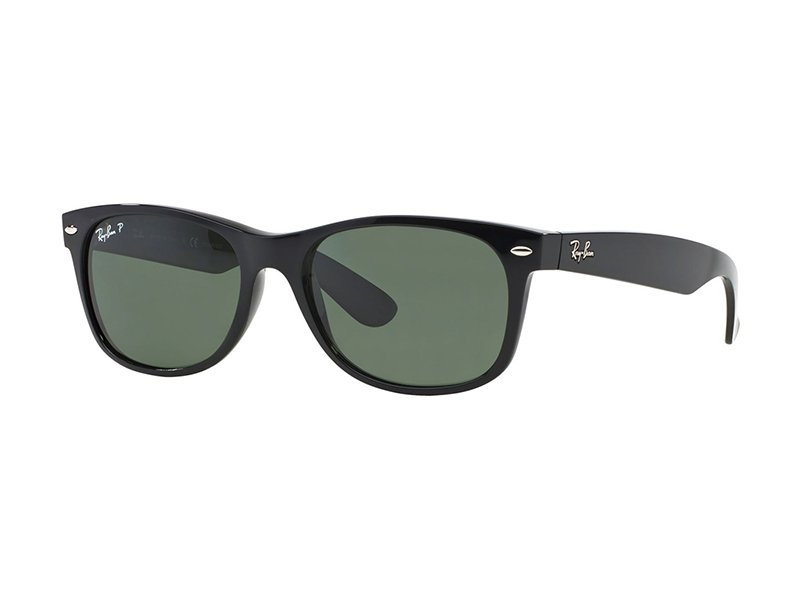 Saulesbrilles Ray-Ban RB2132 - 901/58 POL