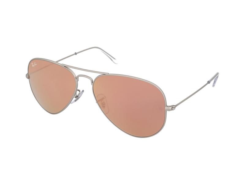 Saulesbrilles Ray-Ban Original Aviator RB3025 - 019/Z2