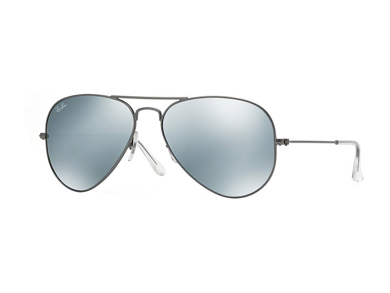 Saulesbrilles Ray-Ban Original Aviator RB3025 - 029/30