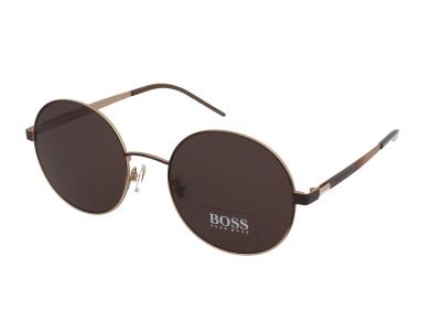 Hugo Boss Boss 1159/S UFM/70