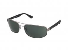 Saulesbrilles Ray-Ban RB3445 - 004