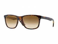 Saulesbrilles Ray-Ban RB4181 - 710/51