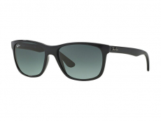 Saulesbrilles Ray-Ban RB4181 - 601/71