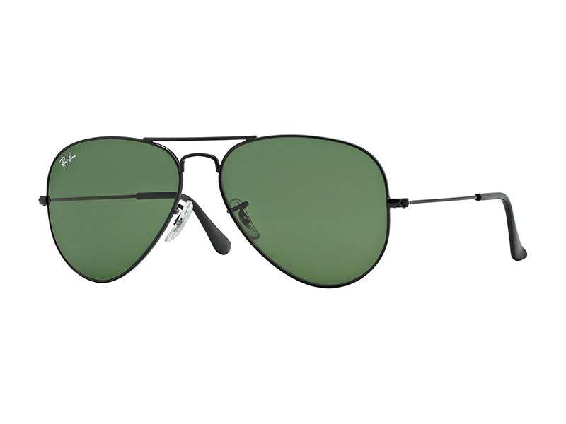 Saulesbrilles Ray-Ban Original Aviator RB3025 - L2823