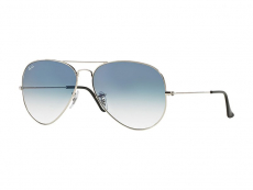 Saulesbrilles Ray-Ban Original Aviator RB3025 - 003/3F