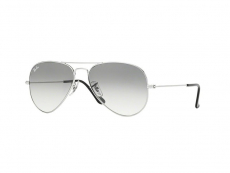 Saulesbrilles Ray-Ban Original Aviator RB3025 - 003/32