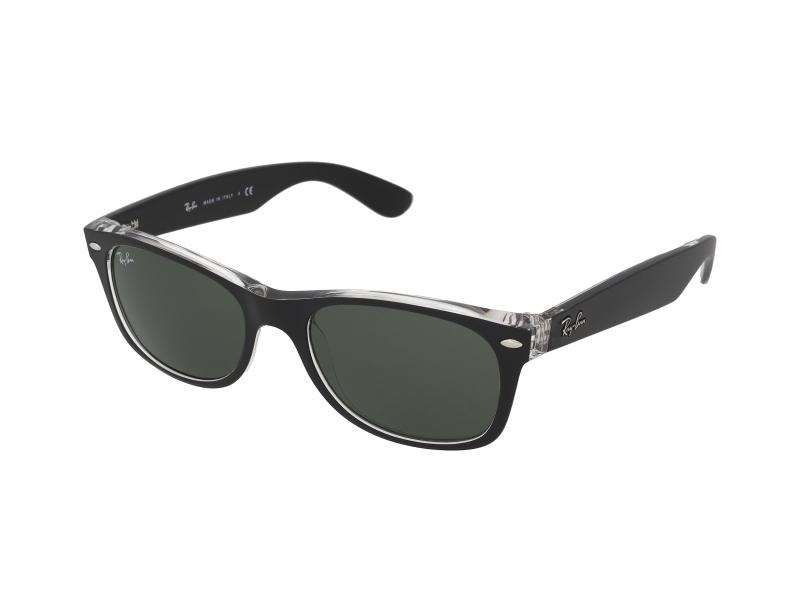 Saulesbrilles Ray-Ban RB2132 - 6052