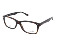 Brilles Ray-Ban RX5228 - 2012