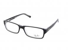 Brilles Ray-Ban RX5169 - 2034