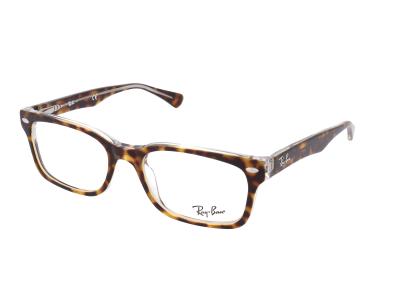 Brilles Ray-Ban RX5286 - 5082