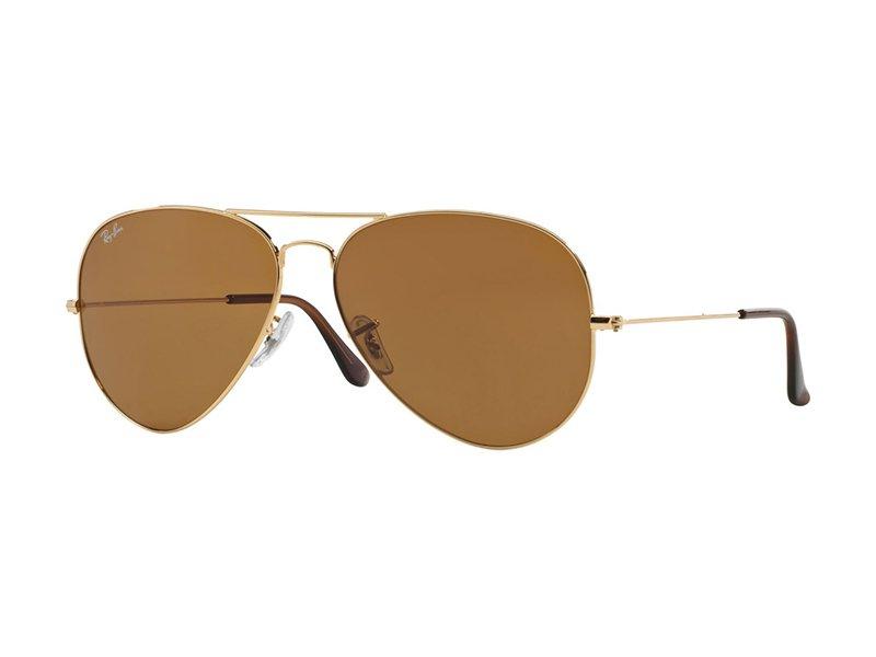Saulesbrilles Ray-Ban Original Aviator RB3025 - 001/33
