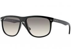 Saulesbrilles Ray-Ban RB4147 - 601/32