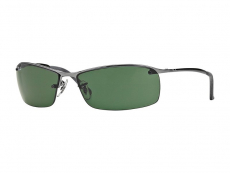 Saulesbrilles Ray-Ban RB3183 - 004/71